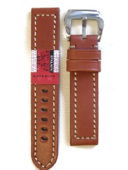 Watch strap Diloy Superior.371