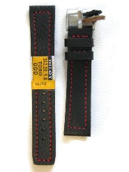 Watch strap Diloy Elite 362