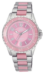 Watch for women QQ F461