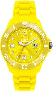 ICE WATCH SI.YW.B.S.09 BIG