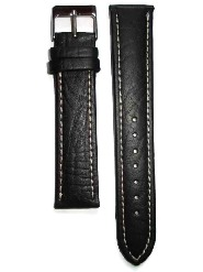 Watch strap Motta