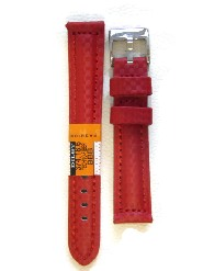 Watch strap Diloy Superior