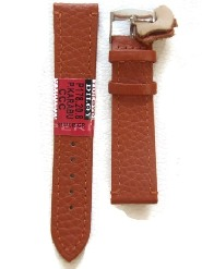 Watch strap Diloy Superior.178