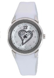 Watch for women QQ Q755