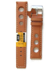 Watch strap Diloy Elite 355