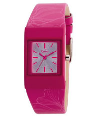 Wrist Watches for Women | Female Watches