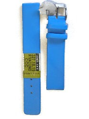 Watch strap Diloy.327