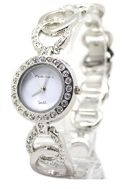 Women watch Charles Delon Sparkle