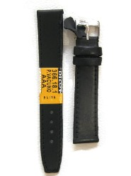 Watch strap Diloy.366